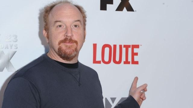 Louis C.K., Louie TV Show, Louis CK, Louis C.K. Emmys 2014, Emmys 2014 Louis C.K., Emmy Awards 2014 Louis C.K., Emmy Awards 2014 Louie