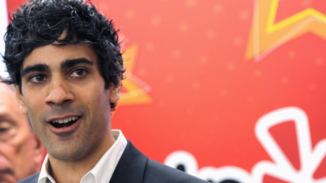 yelp, yelp reviews, yelp lawsuit, restaurant reviews, yelp ceo, Jeremy Stoppelman