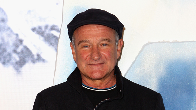 Valerie Velardi Robin Williams Ex Wife 5 Fast Facts Heavy Com Valerie velardi's ex husband, robin williams, was found unconscious in his home in tiburon.it valerie velardi remembers the man, not the icon. 2