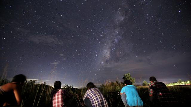 meteor, meteor shower, meteor showers 2014, Perseid Meteor Shower 2014, Perseid 2014, Perseid