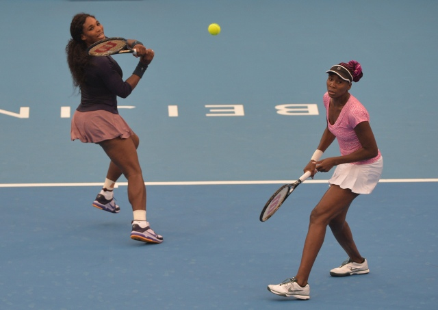 TENNIS-ATP-WTA-CHN