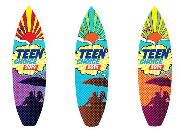Teen Choice Awards 2014, Teen Choice Awards Vote, Teen Choice Awards 2014 Date, TCAs 2014, Teen Choice Awards Performances, Teen Choice Awards Performers