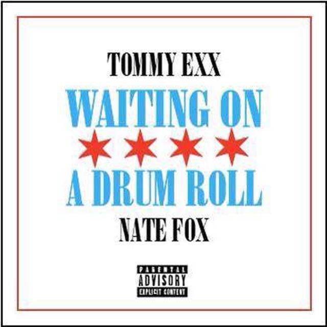 Tommy Exx Schaefer