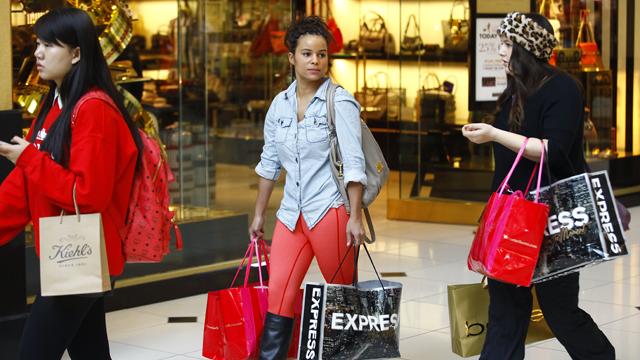 shopping apps, spring, best shopping apps, new shopping apps, online shopping, cool apps
