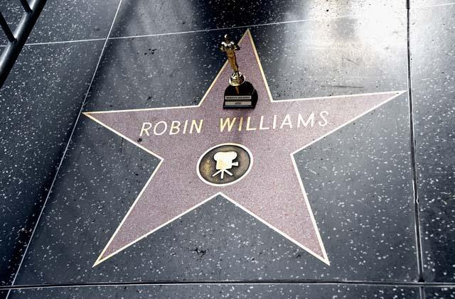 Valerie Velardi, Robin Williams Ex Valerie Velardi, Robin Williams Ex-Wife Valerie Velardi, RIP Robin Williams, Robin Williams Kids, Robin WIlliams Death