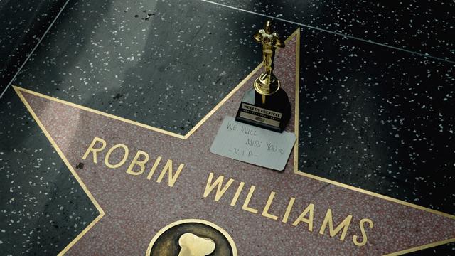 robin williams, robin williams dead, robin williams autopsy, robin williams cause of death, robin williams suicide