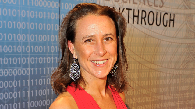 sergey brin, google, google sergey brin, google co-founder, tech, technology, Anne Wojcicki