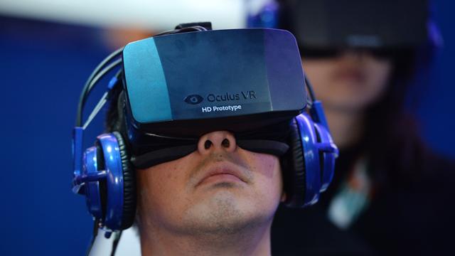 samsung, vr, virtual reality, vr headset, samsung vr headset, oculus, oculus rift, oculus vr, gear vr, ifa, berlin ifa