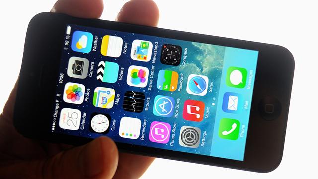 iphone, iphone battery, free iphone battery, replacement iphone battery, iphone replacement, iphone recall, iphone 5, iphone 5 battery, iphone 5 battery replacement, free iphone 5 battery