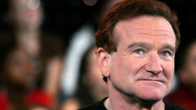 robin williams press conference, robin williams knife, robin williams belt, robin williams dead, robin williams autopsy, robin williams cause of death, robin williams suicide, celebrity autopsy