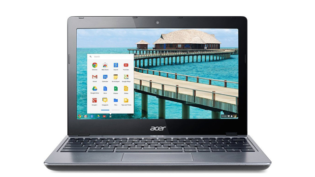 laptops for students, best laptop, graduation gifts, chromebooks