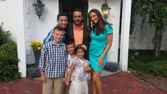 Jim Marchese, Jim Marchese Whistleblower, Amber Marchese's Husband Jim Marchese, Jim Marchese Fraud, Jim Marchese Fight, Jim Marchese Custody, Jim Marchese Ex, Amber Marchese RHONJ, Jim Marchese RHONJ, Jim Marchese Real Housewives Of New Jersey