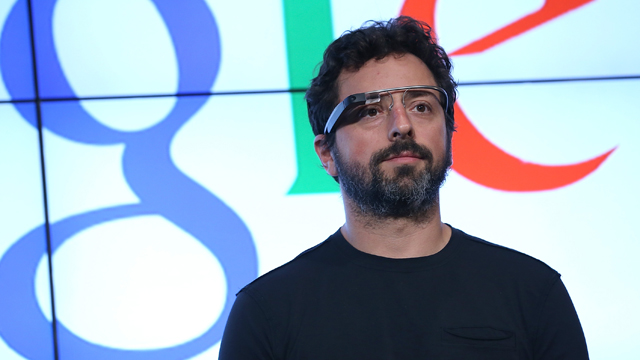 google, google exec, good co-founder, sergey brin, sergey brin pics, sergey brin photos