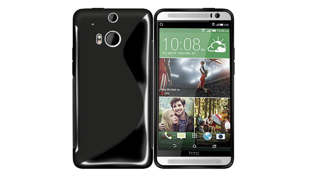 HTC One M8 for Windows, HTC One M8 for Windows cases, HTC One M8 for Windows accessories, HTC One M8, HTC One M8 cases, htc one m8 accessories, phone cases, phone accessories, windows phone, windows phone accessories, htc one