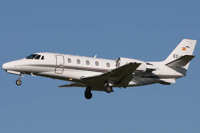 What plane was Eduardo Campos traveling in