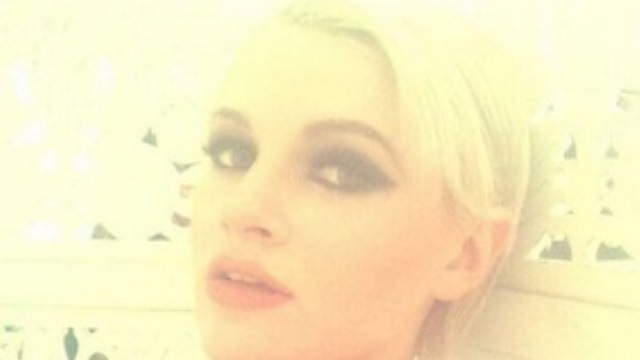 Chloe-Jasmine Whichello, Chloe-Jasmine Whichello X Factor, Chloe Jasmine The Face, Chloe Jasmine X Factor UK