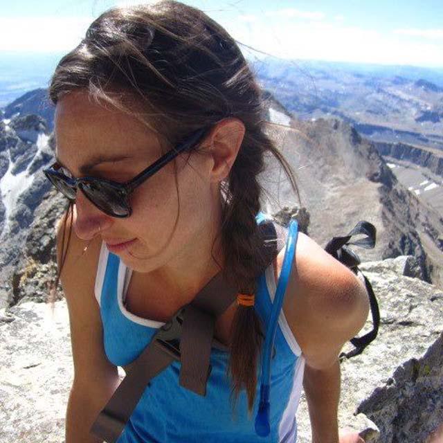 Alicia Cipicchio, woman killed at burning man, shagadellica