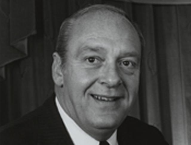 Joan Bramhall Dean Gallo