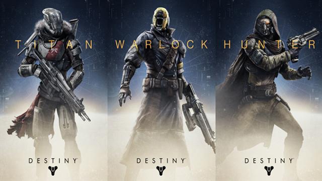 destiny-beta-character-clas