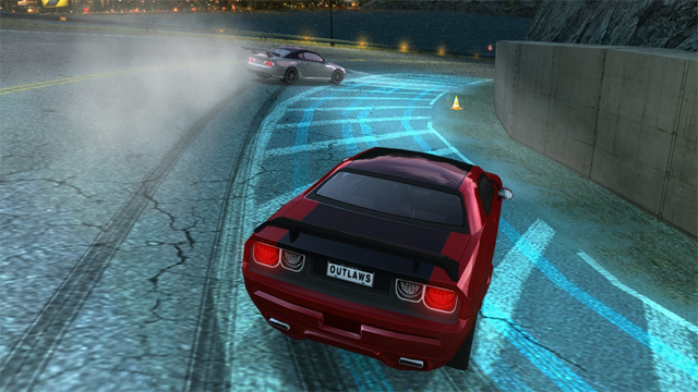 android racing games, racing, racing games, angry birds go, racing games kids, drift mania, drift racing