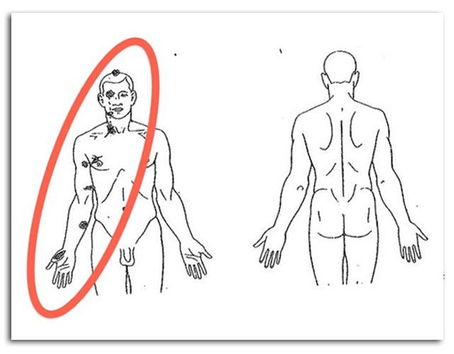 michael brown autopsy, dr michael baden