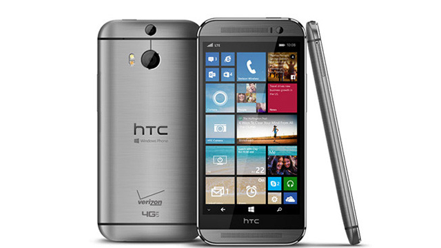 HTC One M8 for Windows, HTC One M8 for Windows cases, HTC One M8 for Windows accessories, HTC One M8, HTC One M8 cases, htc one m8 accessories, phone cases, phone accessories, windows phone, windows phone accessories, htc one
