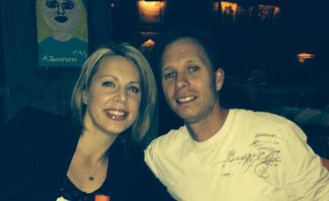 Jennifer Huston Found Dead Near SUV missing oregon mother
