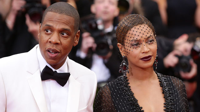 Beyonce And Jay Z Divorce, Beyonce Cheating, Jay Z Mistress, Jay Z Cheating, Jay Z Divorce, Jay Z And Beyonce Split Up