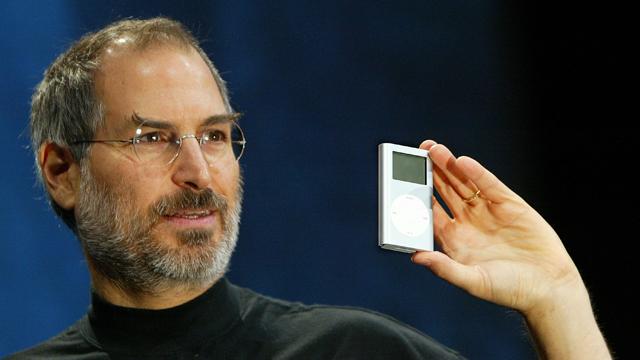 apple, steve jobs, tim cook, iphone, iPad, mac, mac computer, apple keynote, iPod