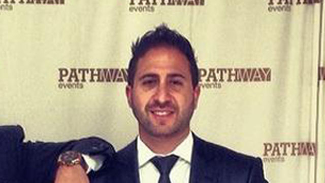 Matt Altman, Josh Altman's Brother Matt Altman, Altman Brothers, Matt Altman Real Estate, Matt Altman Girlfriend, Matt Altman Million Dollar Listing Los Angeles, Matt Altman Million Dollar Listing LA