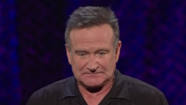Robin Williams Stand Up, Robin Williams Death, RIP Robin Williams, Remember Robin Williams, Robin Williams Best Stand Up