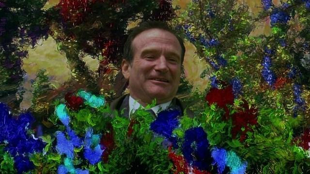 Robin Williams Aladdin, Robin Williams Birdcage, Robin Williams Good Will Hunting, Robin Williams Patch Adams, Robin Williams Best Movies, Robin Williams Movie Quotes, Robin Williams Movie Scenes, RIP Robin Williams, Robin Williams Death, Robin Williams Suicide