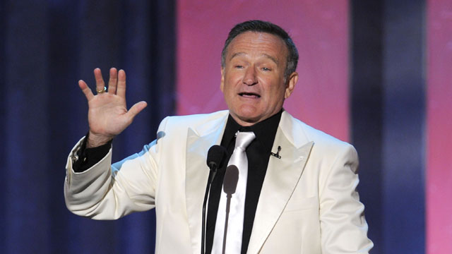 Valerie Velardi Robin Williams Ex Wife 5 Fast Facts Heavy Com Find valerie velardi's contact information, age, background check, white pages, criminal records, photos, relatives, social networks & resume. 2