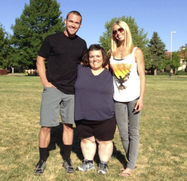 Sara Murphy Extreme Weight Loss, Extreme Weight Loss Little Person Sara Murphy, Sara Murphy EWL, Sara Murphy Before And After, Sara Murphy Weight Loss