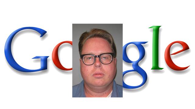 John Henry Skillern, google, texas, houston, John Henry Skillern pedophile, gmail pedophile, gmail