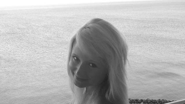 Hannah Witheridge Facebook
