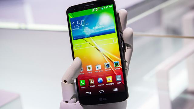 lg g2 cases, lg g2 phone, lg phone, lg phones, lg g2, g2 cases, phone cases, cute phone cases, smartphones cases, android phone cases, android, lg
