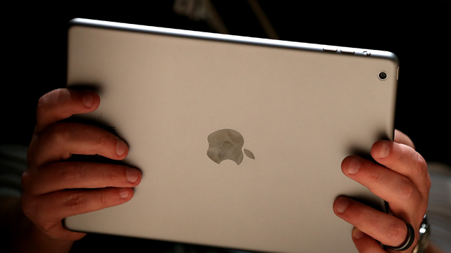 ipad, ipad rumors, ipad pro, 12 inch ipad, 13 inch ipad, new ipad, when is the new iPad coming out, iPad release date, tablets, best tablets