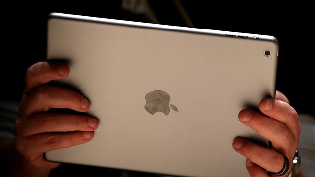 ipad, ipad rumors, ipad pro, 12 inch ipad, 13 inch ipad, new ipad, when is the new iPad coming out, iPad release date, tablets, best tablets