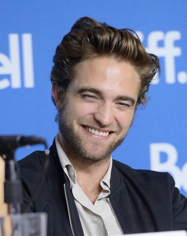 Robert Pattinson, TFF 2014, Toronto Film Festival 2014 Photos, Best Toronto Film Festival Movies, Toronto Film Festival Celebrity Photos, Toronto Film Festival Pics