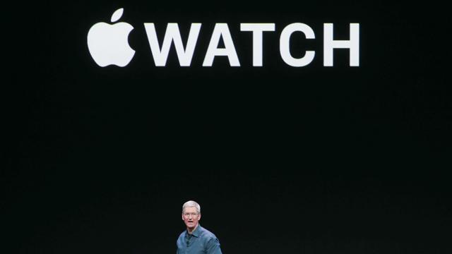 apple, apple watch, iwatch, apple iwatch, iwatch photos, apple keynote, news, smartwatch, wearables