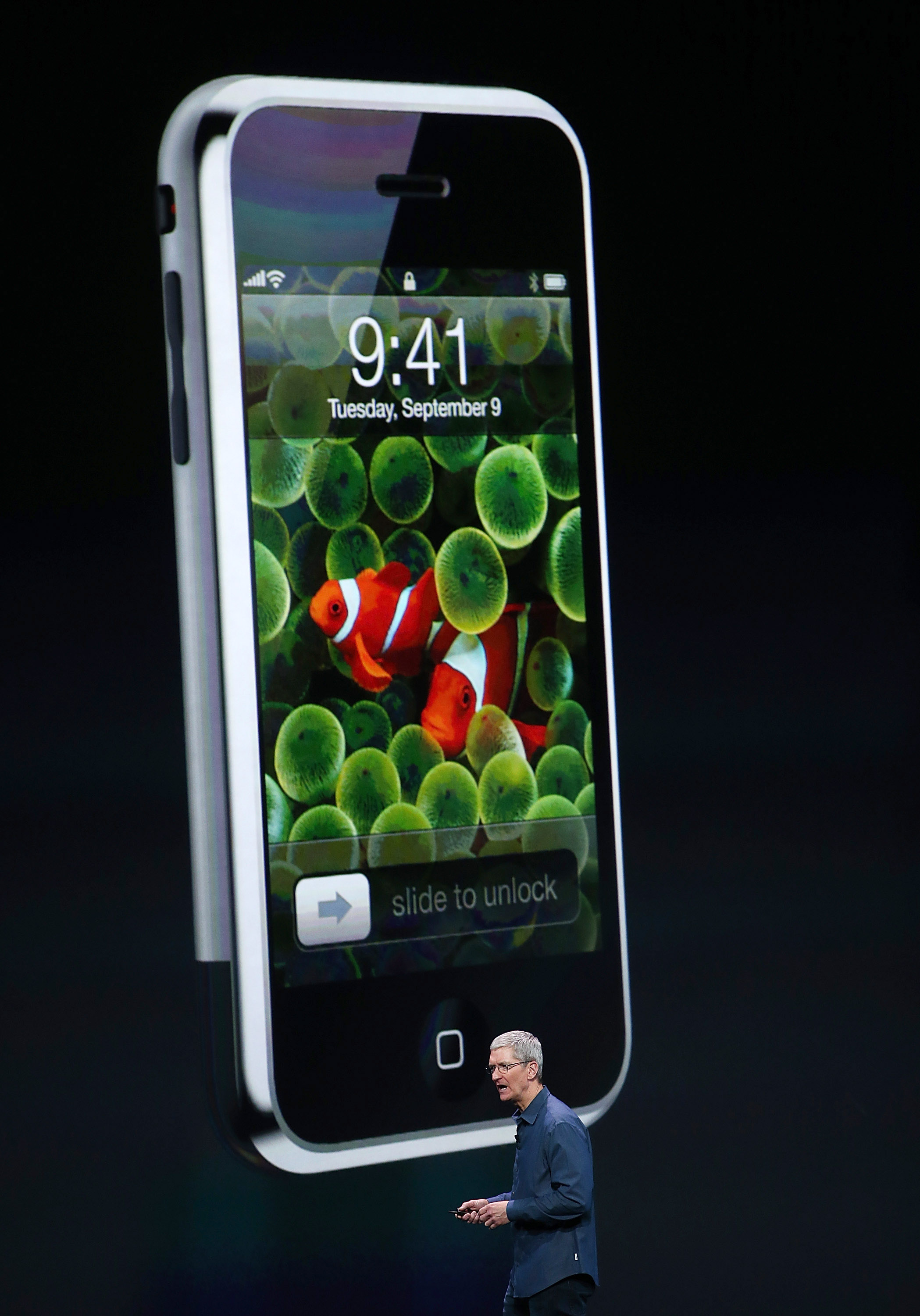 iphone, iphone 6, apple, apple keynote, iphone 6 event, iphone photos, iphone 6 plus, iphone pictures, new iphone
