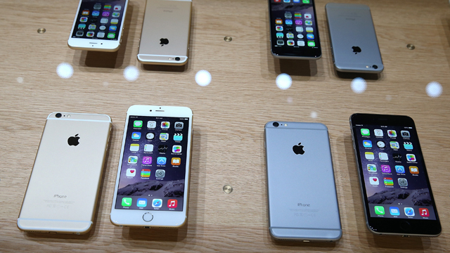iphone 6, iphone 6 comparison, iphone 6 plus, iphone 6 specs, iphone 6 plus specs, iphone 6 info, which iphone 6 should i buy, buy iphone 6