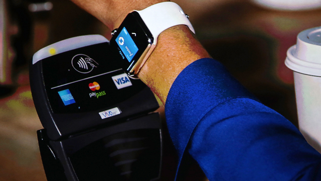 apple pay, mobile payments, digital payments, digital wallets, nfc, apple pay, google wallet, iphone, smartphones, apple, google