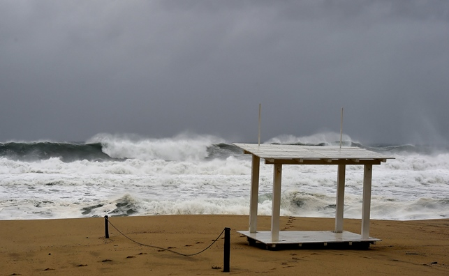 Hurricane Odile, Hurricane Odile Cabo San Lucas, Baja Hurricane Odile, Cabo Hurricane Odile, Hurricane Odile Weather, Hurricane Odile Photos, Hurricane Odile Pics, Hurricane Odile Shelter