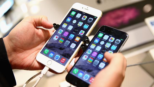 iphone 6, iphone 6 plus, iphone 6 apps, iOS 8 apps, iOS 8, iphone 6 plus apps, best iphone 6 apps, top iphone 6 apps