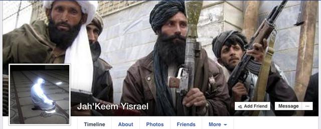 alton nolen facebook, oklahoma beheading, lone wolf attacks