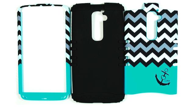 lg g2 phone cases