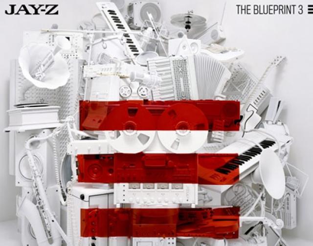 jay z album, blueprint