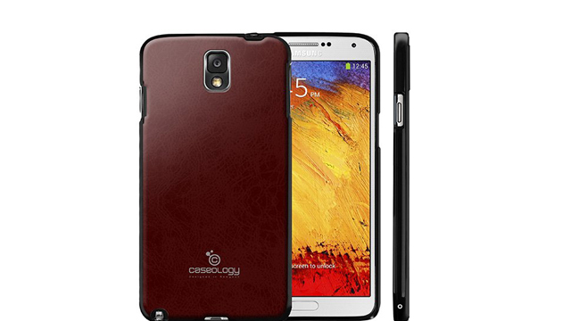Best Samsung Galaxy Note 4 Cases, note 4 cases, galaxy note 4, galaxy note 4 cases, Samsung Galaxy Note 4, smartphone cases, samsung phone cases, phablet, smartphones